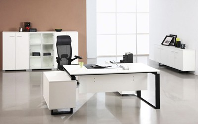 Furniture (Home/Office)